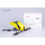 250 FPV Racing Drone Kit / CF Version