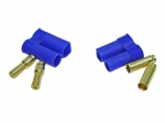 EC5 Connector Male/Female Set