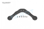 4mm Carbon Rear Arm for 250 Racing Drone