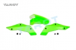Canopy for 250/280 FPV Quad / Green