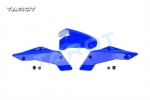 Canopy for 250/280 FPV Quad / Blue