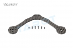 4mm Carbon Rear Arm for 280 Racing Drone