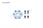 7 Degree Angle spacer for 1806 (M2) Blue